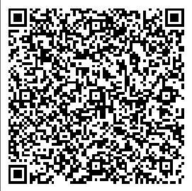 Scan our code and take our dementia risk screen for free, or visit www.agingcareacademy.org right now to learn more about memory issues or to find support for family or a friend with cognitive problems